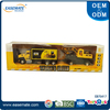 /product-detail/4-ch-rc-construction-toy-trucks-excavator-with-light-60546623952.html