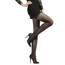 Manzi manufactory New Design Japanese Trample Sex Silk Tights Nylon Feet Tube Pantyhose