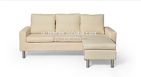 HF-BS 003 sofa bed for sale , pull out sofa bed