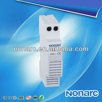 NDL1 50/60Hz Electric Bell For Alarm