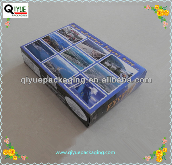 300 gsm paper box packaging,largest printing companies