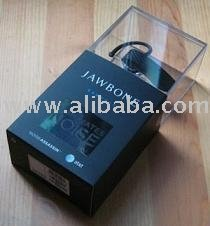 Jawbone 2 Bluetooth Noise Assassin Headset / New
