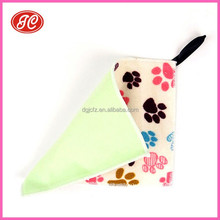 Home Furnishing microfiber cleaning cloth
