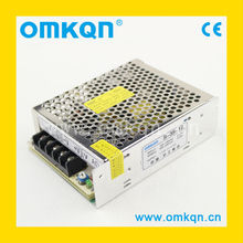 S-35-12 cctv 12v switching power supply 35w 3a