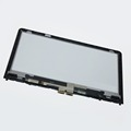 "14"" FHD LCD Display Touch Screen Assembly for Lenovo THINKPAD YOGA P40 20GQ 20GR"