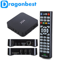 MX TV Box Amlogic 8726 MX2 CS838 Android 4.2 Dual Core Media Player Amlogic8726 1GB 8GB KODI XBMC MX Smart TV BOX