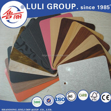 high pressure laminate price