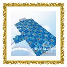 Fashion outdoor mat