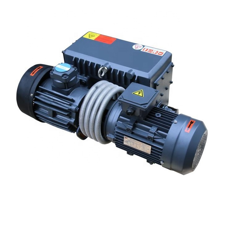 rotary vane vacuum pump sv <strong>100</strong> vacuum pump 100m3/<strong>h</strong>