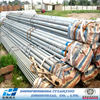 /product-gs/heavy-galvanized-pipe-consrtuction-material-low-price-top-50-enterprise-dpbd-1212705914.html