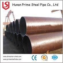 API 5L Gr.B X52 / X70 line pipe , seamless carbon steel pipe for petroleum and natural gas industry