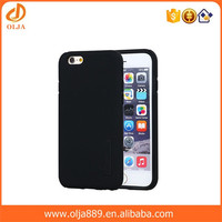 Wholesale mobile phone accessories 2 in 1 phone case for iphone 5 cover