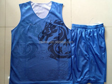 custom made basketball jersey,basketball wear,basketball sets for wholesale