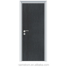 Hot Sale Flush Door,Room Door,Bedroom Door