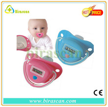 Children health care product baby digital thermometer