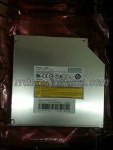 SATA super multi dvd writer for hp laptop