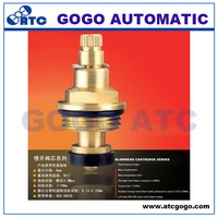 Professional manufacturer top quality tire valve core puller