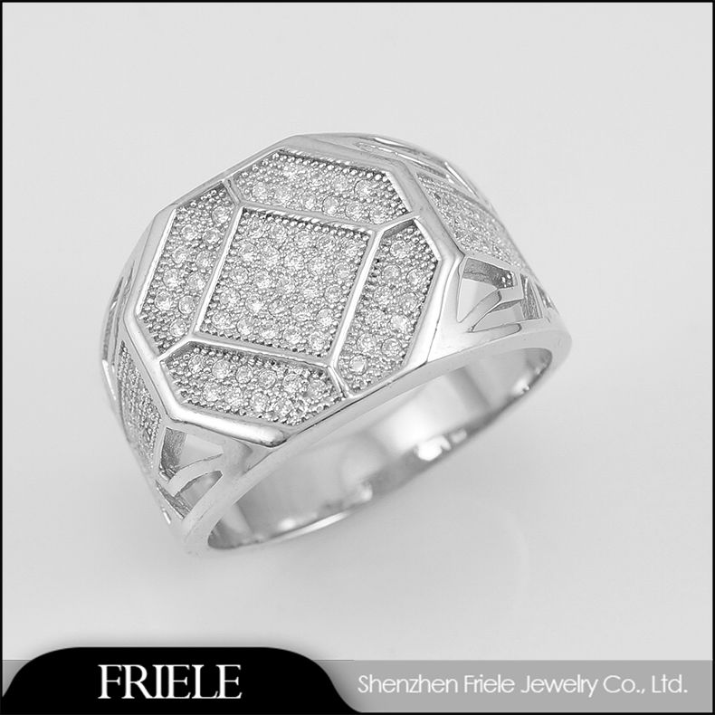 Factory wholesale finger gemstone ring nepal silver rings jewelry