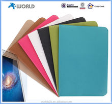 newest fashion universal pouch bag for ipad plus 12.9-inch tablet