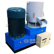 Biomass Wood Pellet Marker Machine Pellet Mill For Feed