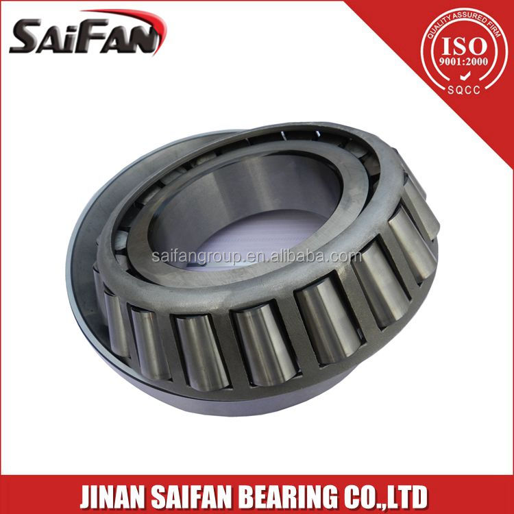 66.675*122.238*38.1 Bearing HM212049/11 Truck Trailer Bearing SET413
