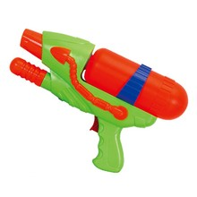 children game super soaker homemade water pistol for trivia challenge