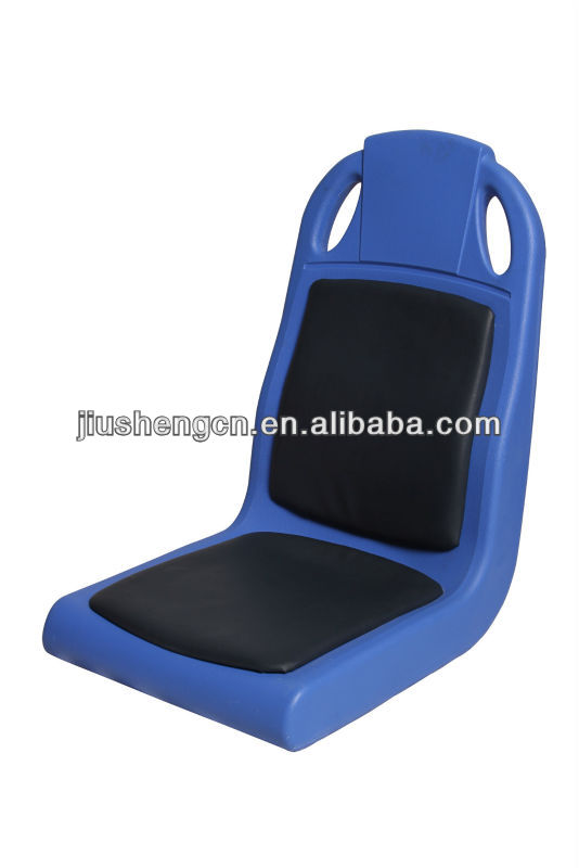Plastic stadium seat manufacturers , Plastic seat for stadium