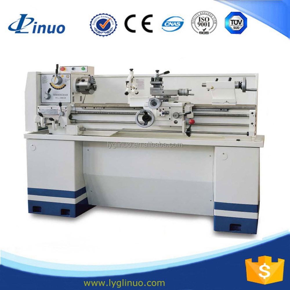 machine tool lathe
