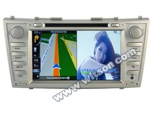 WITSON auto dashboard Toyota Camry 2008-2011