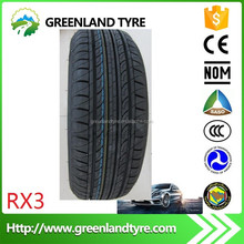 new tyre factory in china most sold 185R14 195R15 195R14 155R12 for sale
