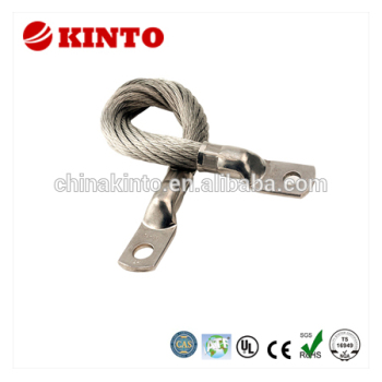 Brand new copper wire stranded connector made in China