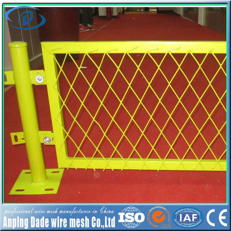 dade wire mesh philippines gates manufacturer