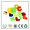 Alibaba New products felt die cut Alphabet letters for kids
