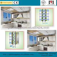 Smart Glass Prices with 2013 promotion discount from manufacturer in China