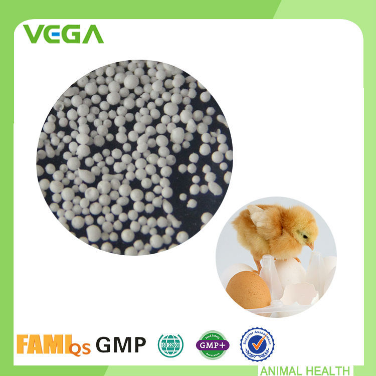 Broad Spectrum Private Label Premium Quality Wholesale Poultry Feed