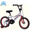 Latest 12 new model air wheels kids bicycle/Sri Lanka favorite style children cycle