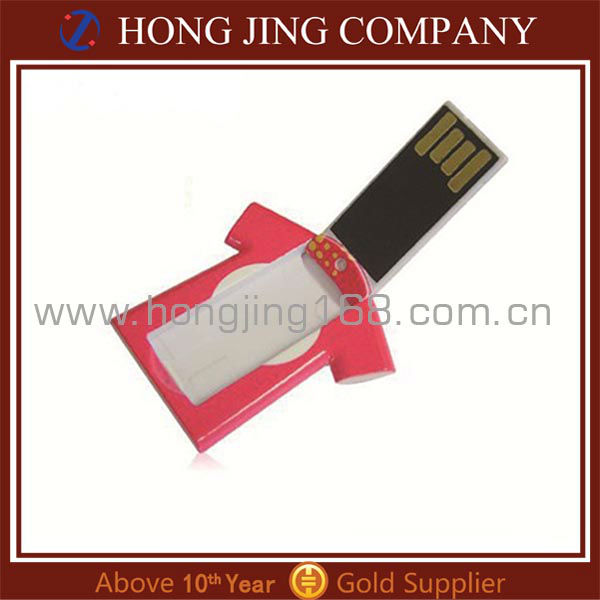 Hot selling!!!usb flash disk