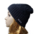 Innovation gifts bluetooth stereo headphones built in a beanie hats