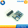 KJ703 GY-68 BMP180 Replace BMP085 Digital Barometric Pressure Sensor Module For Arduinos
