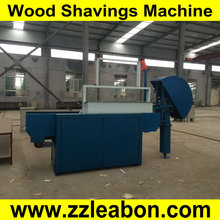 Paper Mill Transportation Filler Used Wood Shavings Making