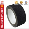 colorful super adhesion anti-skid adhesive tape/non slip tape