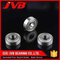 Hot Sale Chinese Low Hot Sale Chinese Low Price High Speed Precision Axial Load 6202 2zr deep groove ball bearing