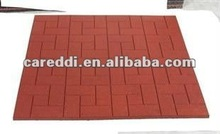 God Sale Super quality neoprene rubber properties