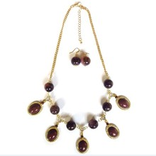 wholesale cheap fashion swarna mahal jewellers necklace