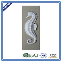 seahorser Wall Plaque for wall decoration