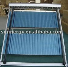 Swimming Pool Heater Solar