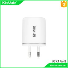 The classic portable USB Charger For Samsung android tablet phone charger