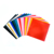 Permanent various colors self adhesive vinyl sheets advertising Craft Vinyl Sheets