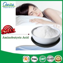 Competitive Price Beta Aminobutyric Acid
