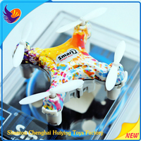 WIFI smart mobile phone namo cx-10 LED flying arrow helicopter
